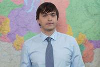 Глава Рособрнадзора лично следит за «сливом» ЕГЭ в соцсетях