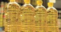 В Омске подсолнечное масло подорожало сразу на 6 рублей