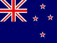 Новозеландцы хотят поменять себе флаг