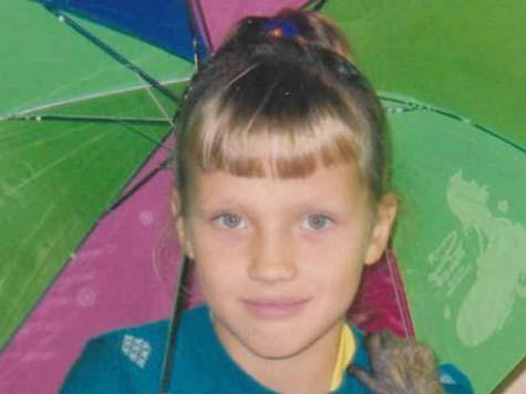Отец Коли Кукина все-таки сознался в убийстве девочки, пропавшей в 2011 году