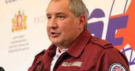 Дмитрий Рогозин: В «Роскосмосе» до сих пор работают по наитию