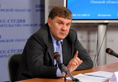 Глава Минздрава Омской области о смерти 7-летней девочки: «Не нужно заранее вешать ярлыки»