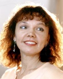 В Омске выяснят причины смерти Людмилы Ковальчук
