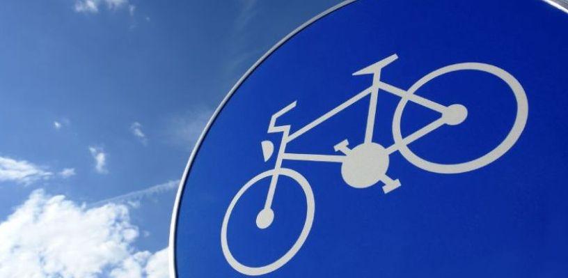 ИКЕА планирует построить велодорожку в Омске