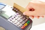 Омичи воспользовались банковскими картами на сумму 78,4 миллиарда рублей