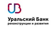 Еврооблигации УБРиР допущены к обращению на Московской бирже