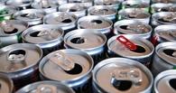 В Омске планируют запретить продажу безалкогольных энергетиков