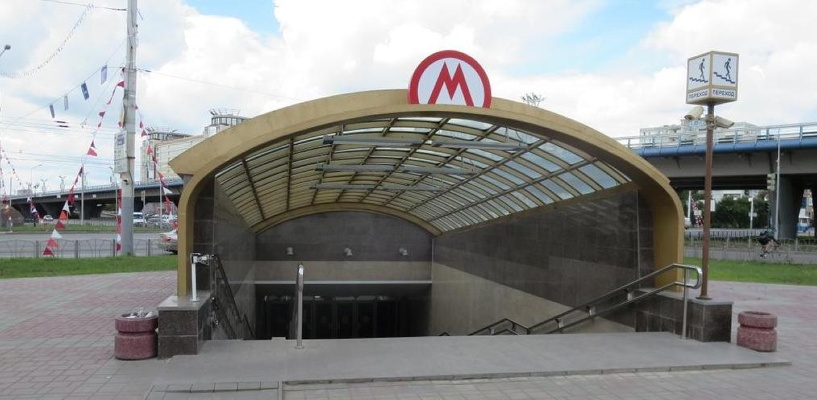 Олег Шишов рассказал, как боролся за метро в Омске
