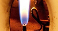 Трое рыбаков в Омской области отравились угарным газом