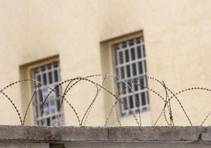 В Омске сотрудник колонии продавал заключенным наркотики