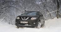 Крепись, рубль! Теперь и Nissan начал снижать цены. Пока что на X-Trail