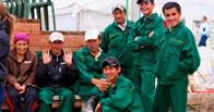 В Таджикистане хотят установить памятник гастарбайтеру
