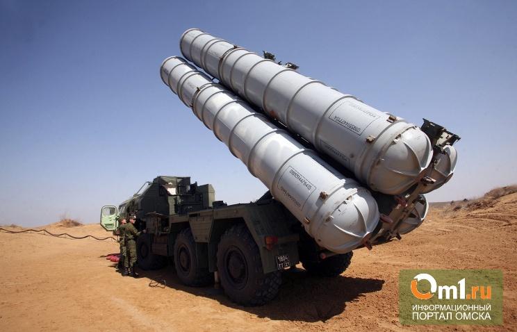 Белоруссия хочет помериться с Россией ракетами