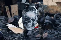 Лавров: «Правый сектор» мог руководить стрельбой снайперов на Майдане
