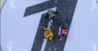 Кубок Первого канала в Омске в 2016 году может не состояться