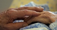 Омич до смерти забил 88-летнюю мать-инвалида