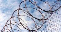 Омич получил 23 года тюрьмы за убийство двух пенсионерок