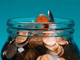 Омский городской бюджет на 2014 год примут уже в ноябре