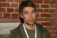 Умер один из основателей «Яндекса» Илья Сегалович