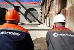 Сотрудники омского «Мостовика» верят в компанию и Шишова