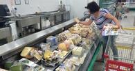 Пьют, едят и катаются: россияне увеличили траты на услуги такси и алкоголь