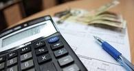 В Омске тарифы на ЖКХ выросли на 7,6%