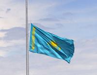 Президент Казахстана объявил траур по погибшим в авиакатастрофе