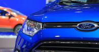 Попасть под льготы: производители начали снижать цены на автомобили