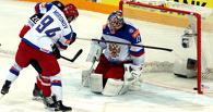 Чемпион — Канада. Россия проиграла финальный матч на ЧМ по хоккею