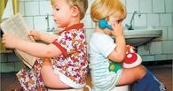 Детский сад в «Прибрежном» обойдется бюджету Омской области в 56 млн