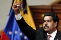 Два экс-президента и агент Госдепа пытались убить преемника Чавеса