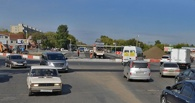 Мэрия Омска: светофор на перекрестке Заозерная — Королева работает эффективно