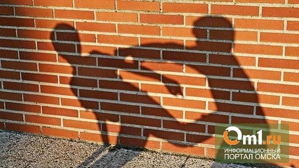 В Омске вынесли приговор школьнику, который ударом ноги разорвал приятелю почку