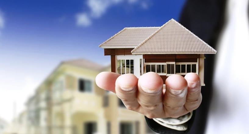 Благие намерения: спасут ли 20 миллиардов российский рынок ипотеки?