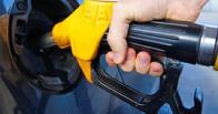 Актуальные цены на бензин в Омске: АИ-95 от 35 рублей, АИ-92 от 33 рублей