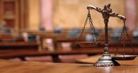 Омский суд снова отказал Нургалиеву в восстановлении в должности