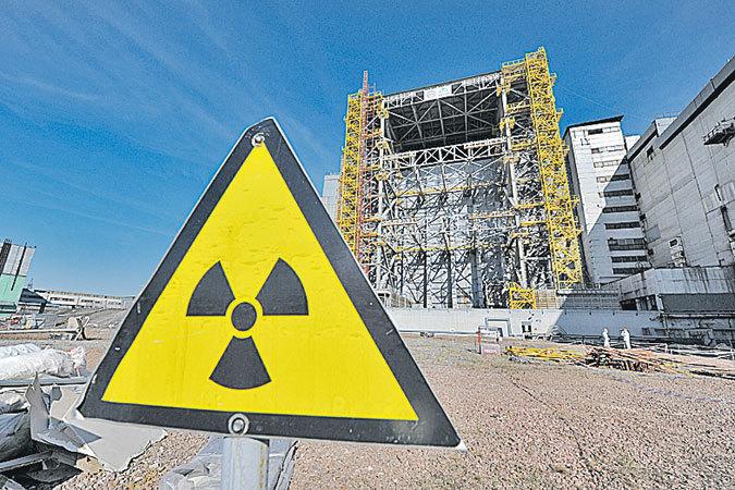 Австралия грозит прекратить поставку урана в Россию