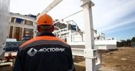 Работников омского «Мостовика» могут трудоустроить на крупные предприятия страны