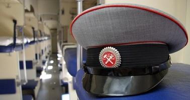 В 2017 году в российских поездах включат Wi-Fi. Но не во всех