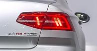 Не так все и страшно: Volkswagen назвал рублевые цены на новый Passat