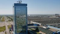 В АвтоВАЗ инвестируют 180 миллиардов рублей