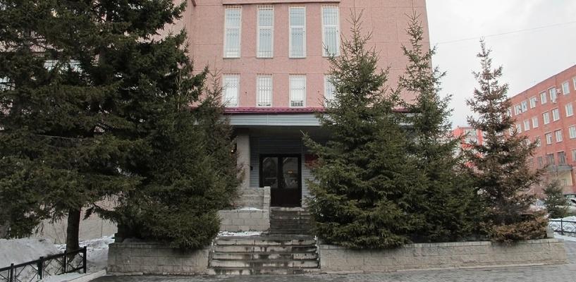 На суд по делу Гамбурга вместо беглого министра Меренкова явилась его жена