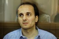 Убийцу полковника Буданова приговорили к 15 годам колонии