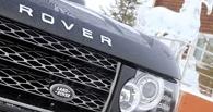 Из-за валютной свистопляски автодилеры оставили покупателей без BMW и Land Rover