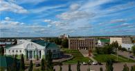 Омский предприниматель пожаловался в прокуратуру на ленивых приставов