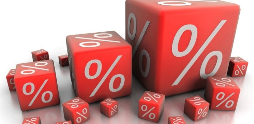 Омичам выдавали займы под 730% годовых