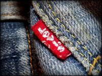 Лайфхак: покупаем джинсы в Америке
