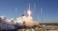 Экипаж МКС остался без ценного груза из-за взрыва американской ракеты Falcon 9