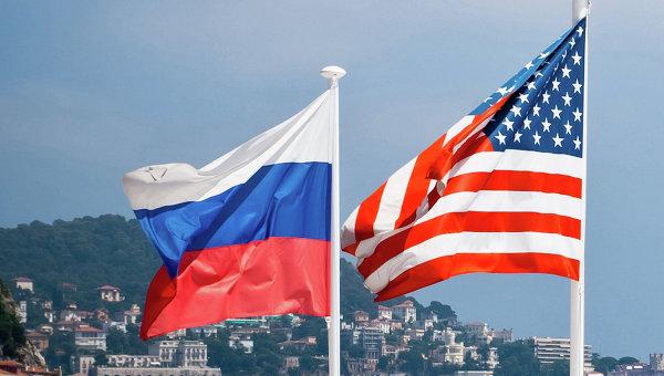 «Перезагрузка 2.0»: Сергей Лавров заявил о необходимости улучшения отношений России и США