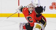 Карри Рамо из-за травмы пропустит остаток сезона в НХЛ